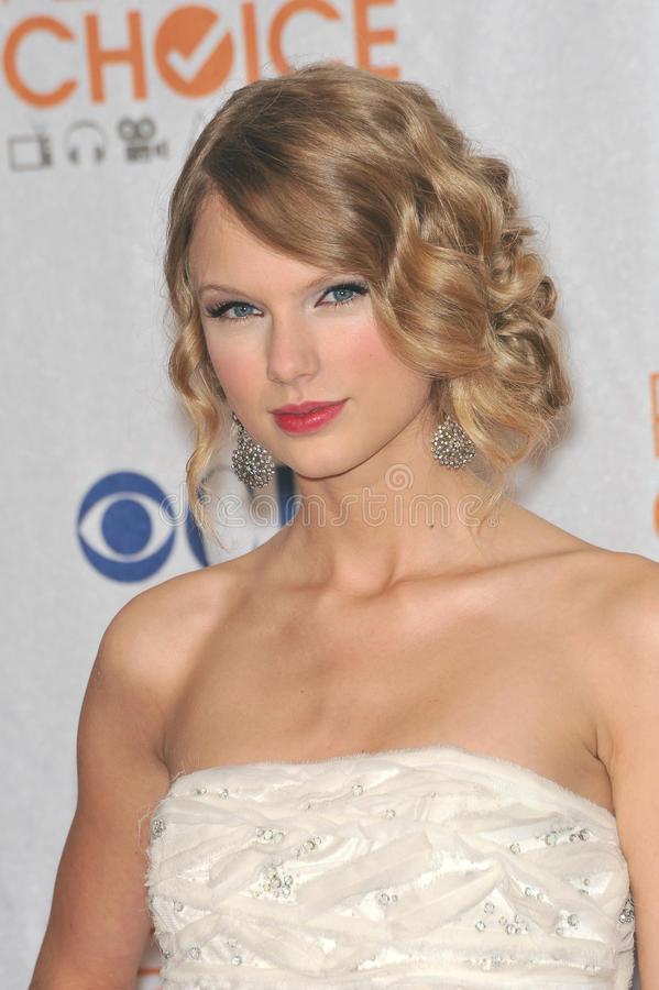Taylor rápido fotografia de stock royalty free