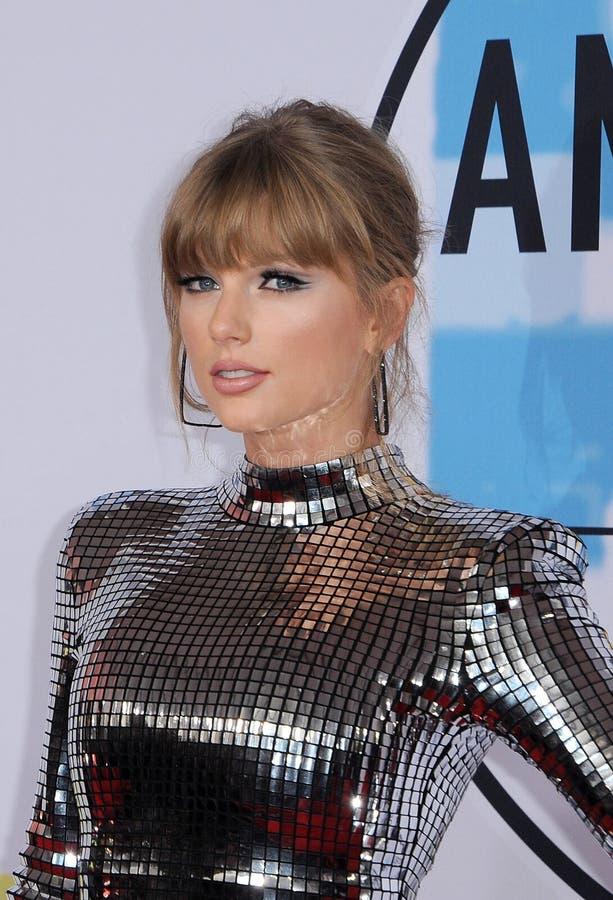 Taylor rapide photographie stock libre de droits