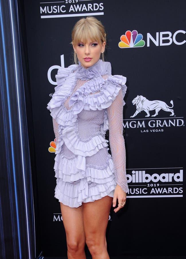 Taylor rapide image libre de droits