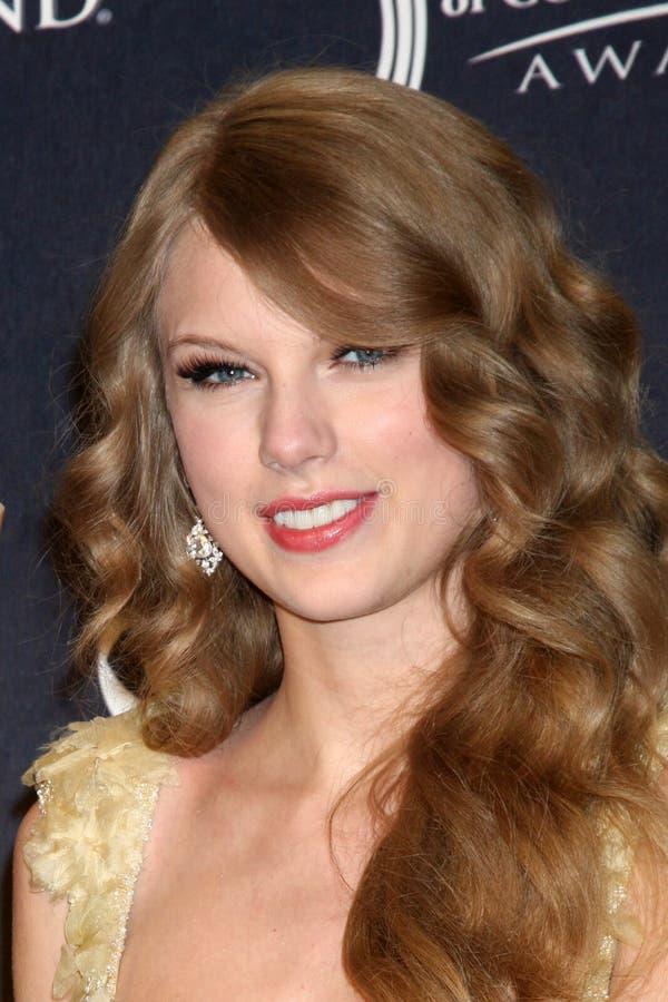 Download Taylor schnell redaktionelles foto. Bild von großartig - 26359126