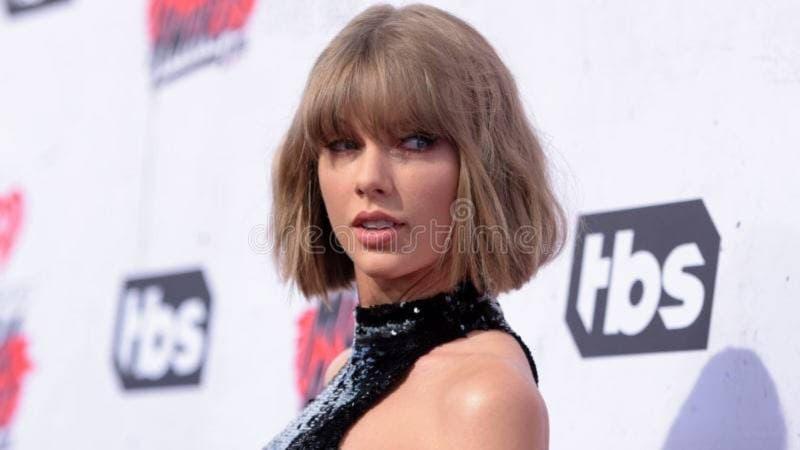 Taylor Swift Free Public Domain Cc0 Image