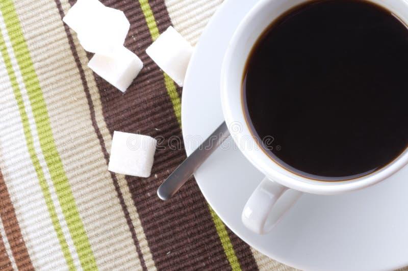 Download Taza de café foto de archivo. Imagen de alcohólico, cappuccino - 7281052