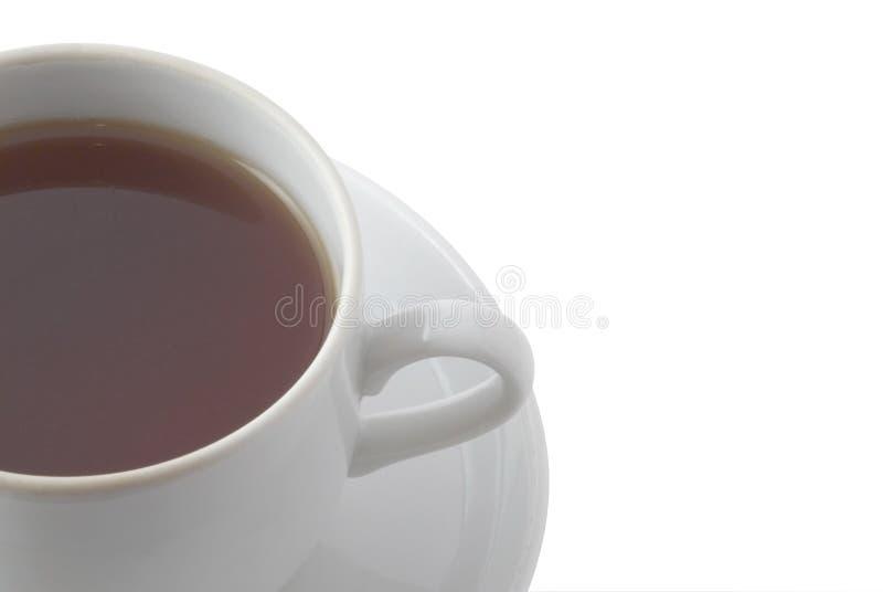 Download Taza de té foto de archivo. Imagen de haba, delicioso - 7276874