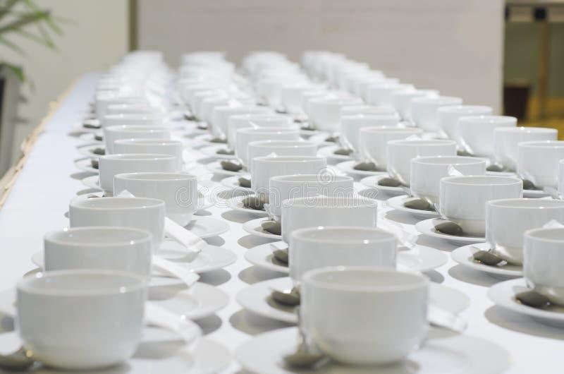 Download Taza del café con leche imagen de archivo. Imagen de grano - 42441593