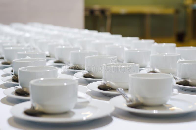 Download Taza del café con leche imagen de archivo. Imagen de espresso - 42441839
