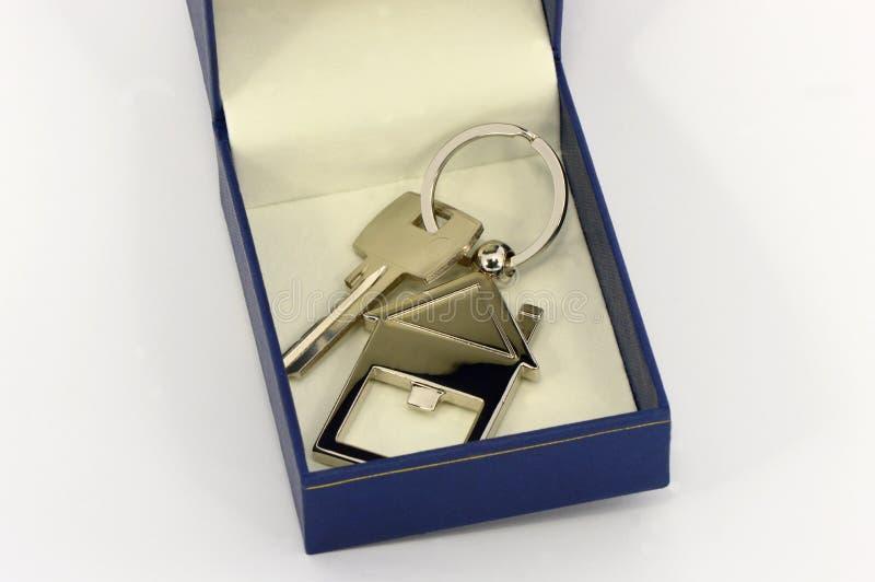 Taza, píldoras y termómetro fotografía de archivo