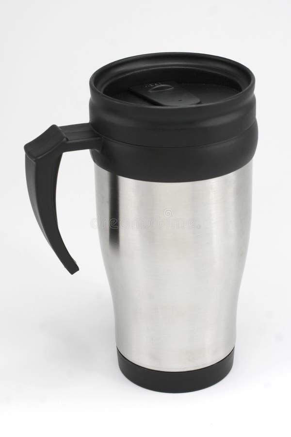 Tazza di caffè immagine stock libera da diritti