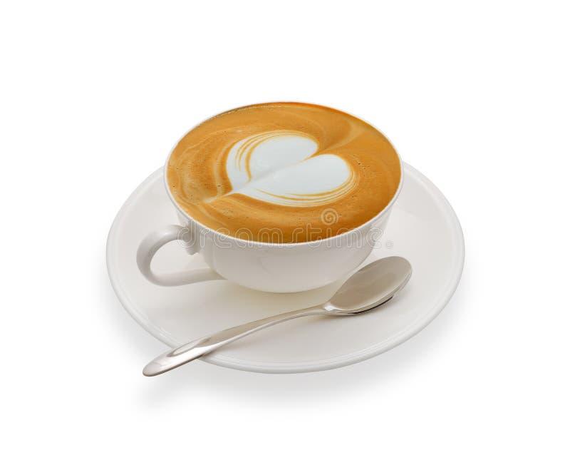 Download Tazza di caffè immagine stock. Immagine di alimento, mocha - 55359377