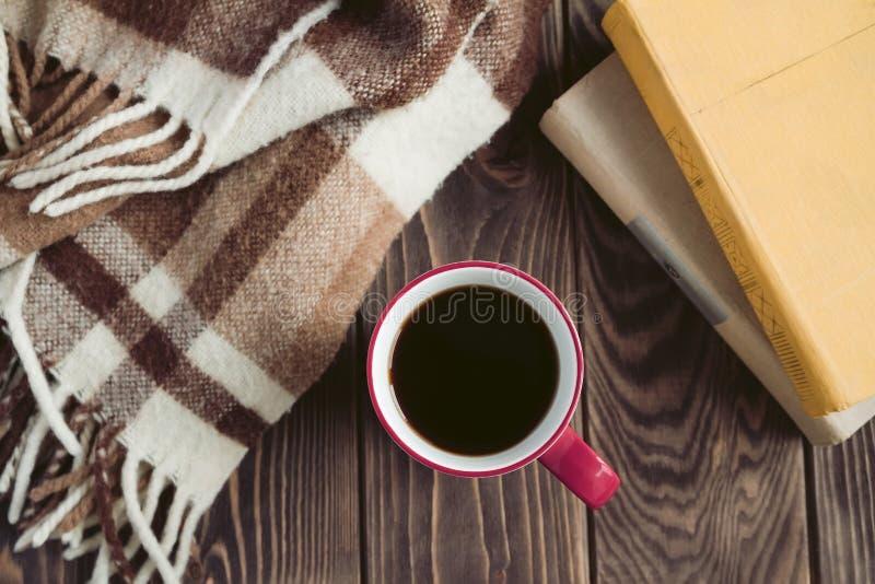 Risultati immagini per caffè e plaid