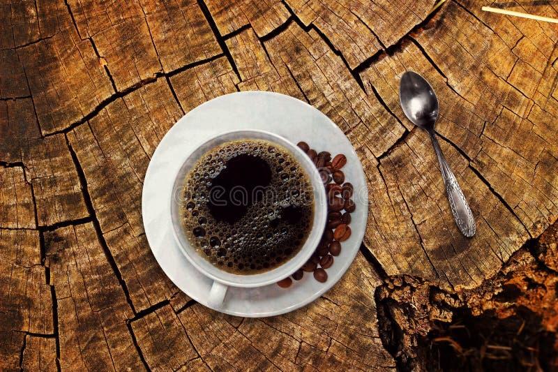Tazza di caff?, caff?, stoviglie, caff? turco