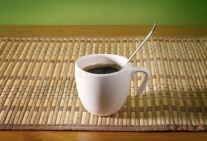 Tazza di Coffe immagini stock libere da diritti