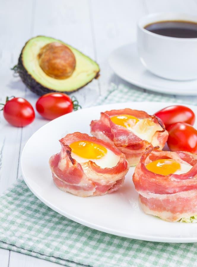 Download Tazze Casalinghe Delle Lasagne Al Forno Fotografia Stock - Immagine di cotto, casalingo: 56892308