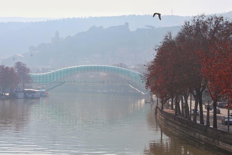 Tbilisi photos libres de droits