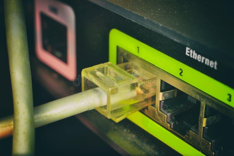 TCP/IP photo libre de droits