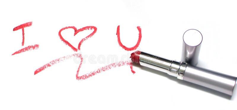 Te amo y su significado en imágenes - Significados