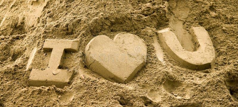 Download Te amo imagen de archivo. Imagen de valentine, corazón - 7151721