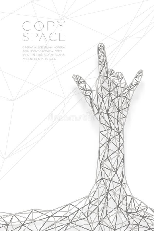 Lujo Signo Simpo Ii Un Marco Ilustración - Ideas Personalizadas de ...