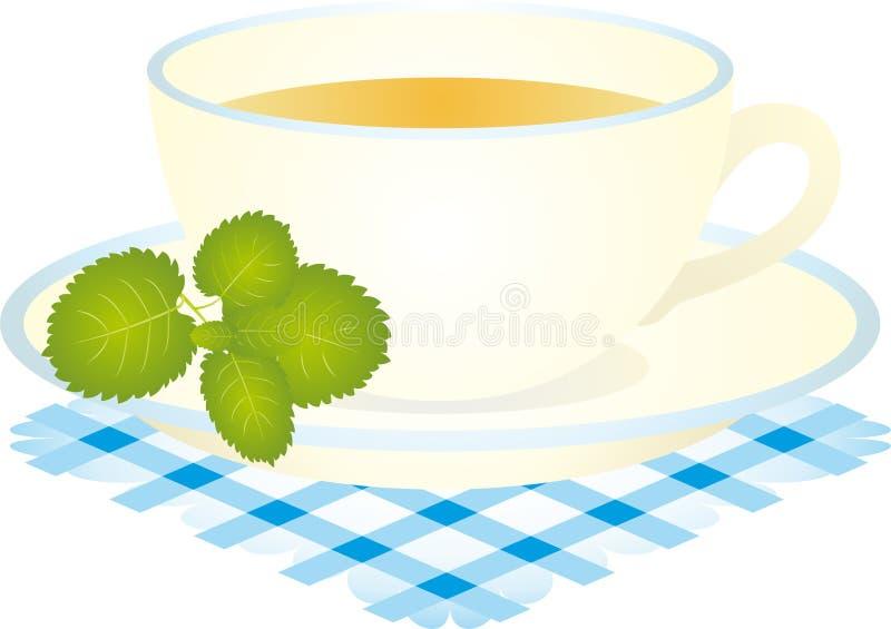 Download Tea Royalty Free Stock Photos - Image: 12283388