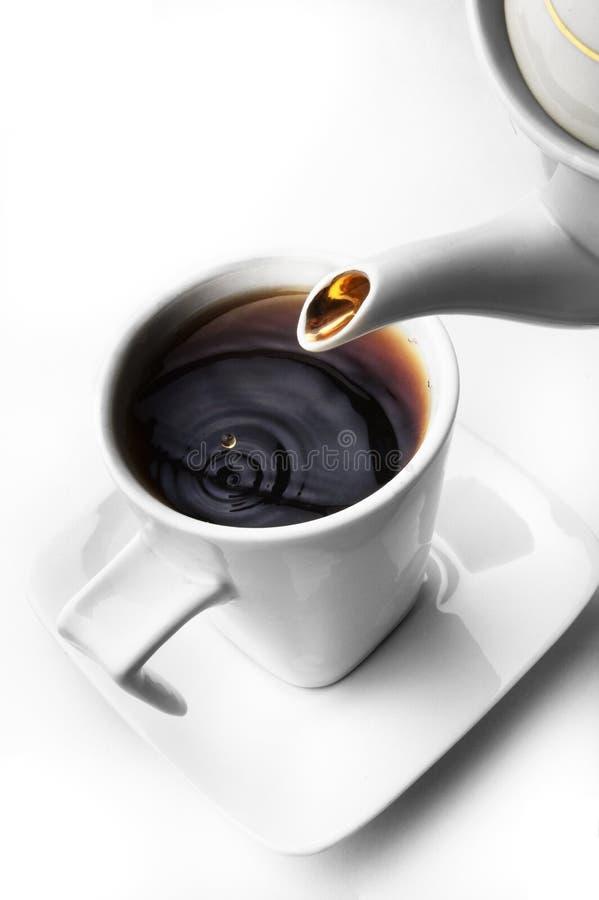Free Tea Royalty Free Stock Image - 15963996