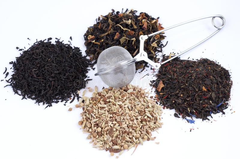 Download Tea stock image. Image of health, herbal, lifestyle, nature - 19936455