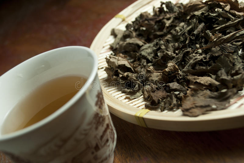 Download Tea stock image. Image of basket, healthy, beverage, chinese - 21448815