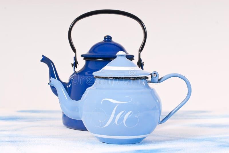 Download Tea stock image. Image of chinaware, beverage, china - 22229029