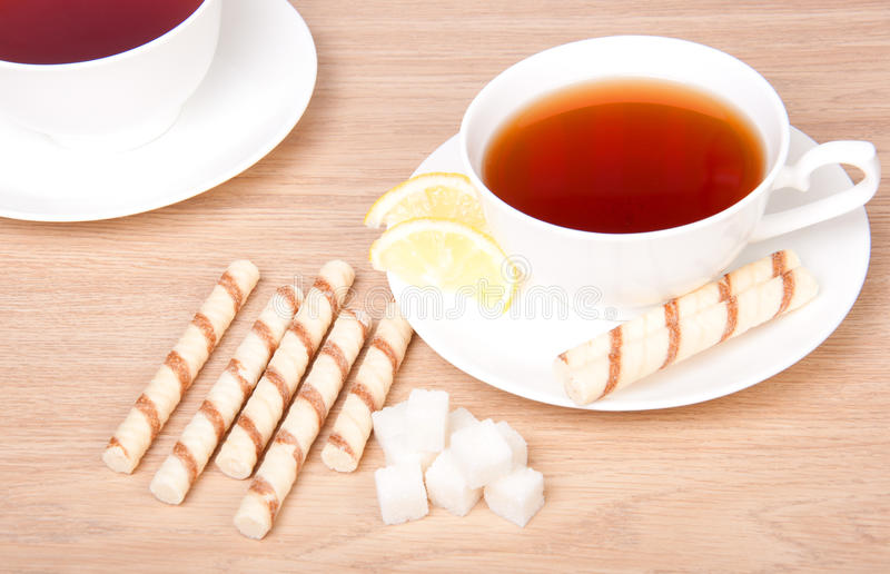 Download Tea Stock Photography - Image: 23187562