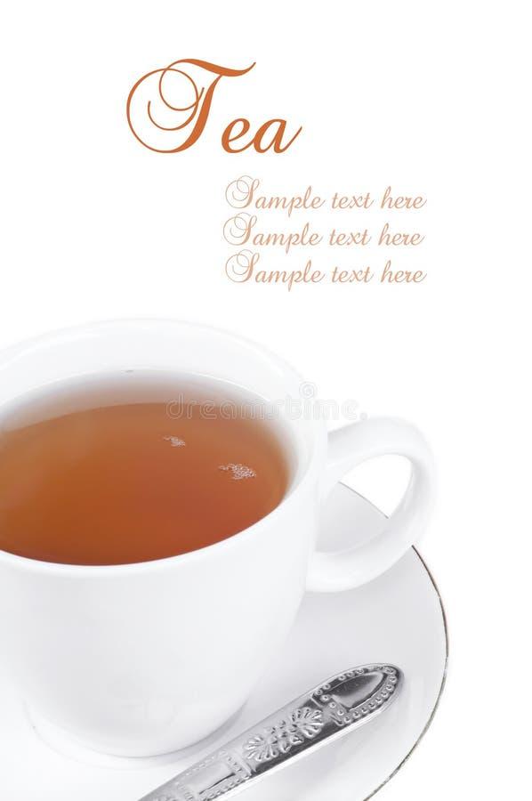 Download Tea Stock Image - Image: 23742491