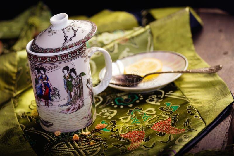 Download Tea stock photo. Image of china, tasty, still, natural - 23799026