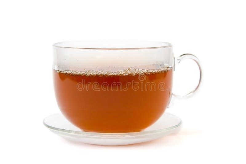 Download Tea Stock Photo - Image: 26161320