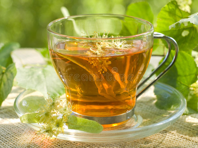 Download Tea Stock Photography - Image: 26643062
