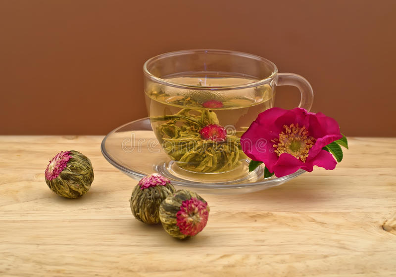 Download Tea stock photo. Image of isolated, fresh, excitement - 26677186