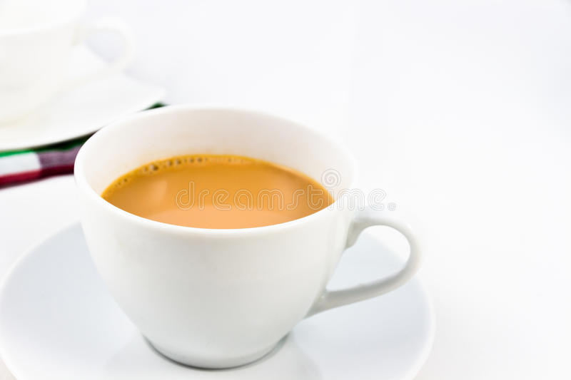 Download Tea Time Stock Photography - Image: 28312362