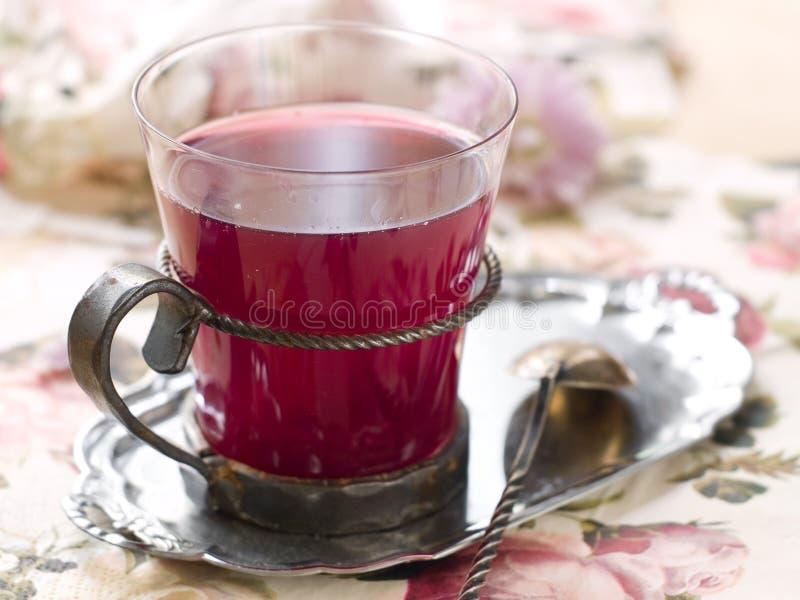Download Tea stock photo. Image of aroma, liquid, currant, herbal - 33412796