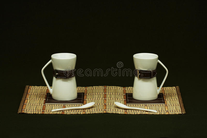 Download Tea ceremony stock image. Image of custom, ware, tradition - 12620639