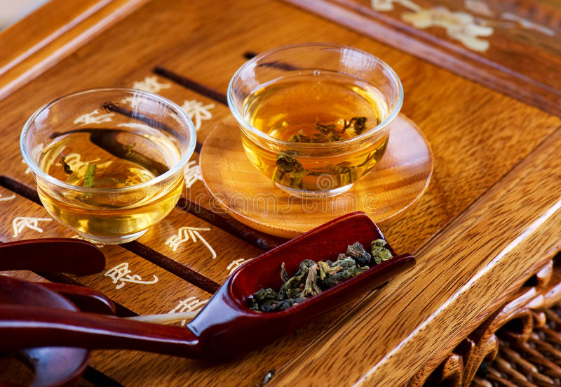 Download Tea Ceremony stock photo. Image of bowl, culture, design - 22081824
