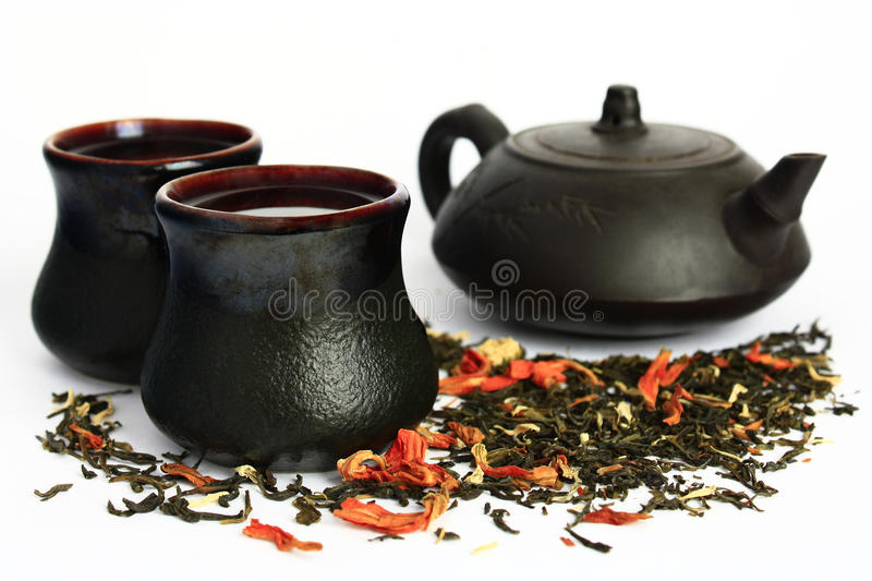 Download Tea Ceremony stock photo. Image of asian, japanese, china - 23382946