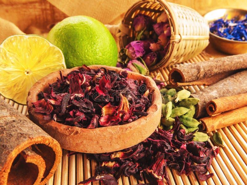 Download Tea ceremony stock photo. Image of flower, ceremony, life - 40429272