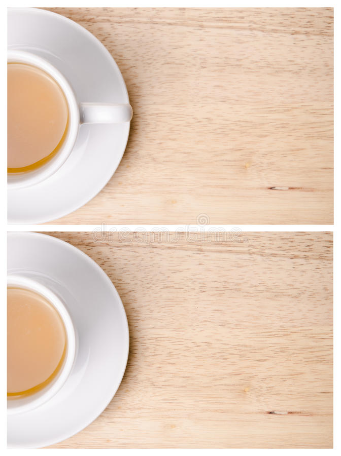 Download Tea Cup Stock Images - Image: 19965904