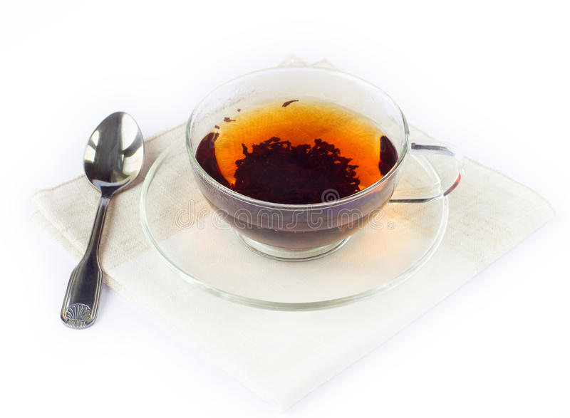 Download Tea Cup Stock Photos - Image: 29002773