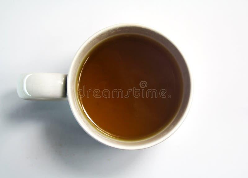 Download Tea cup stock image. Image of diner, brown, drink, culture - 29630593