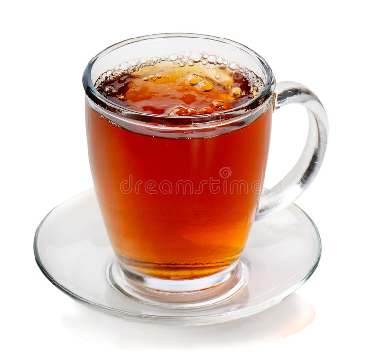 Download Tea in cup i stock photo. Image of tasty, kitchenware - 21146594