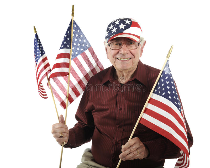 Download Tea Party Patriot stock photo. Image of hold, person - 19643668