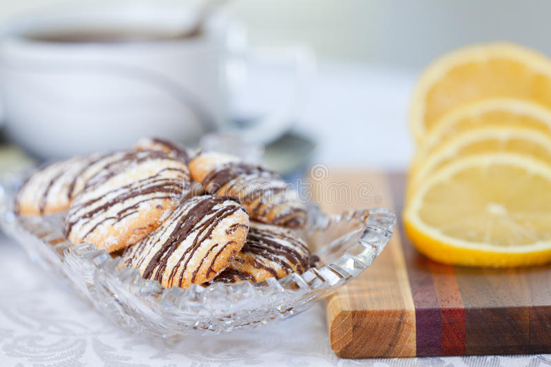 Download Tea Time Royalty Free Stock Photo - Image: 19199615
