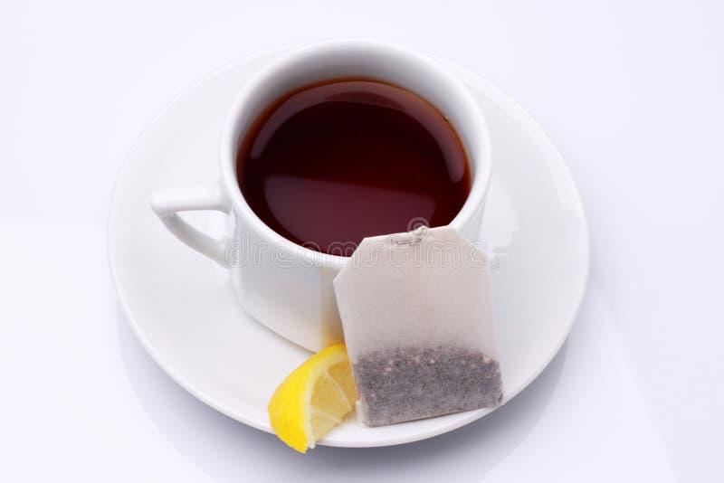 tea2 fotografering för bildbyråer
