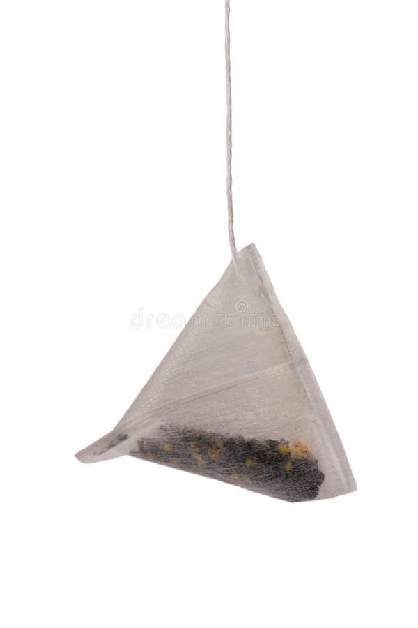 teabag images stock