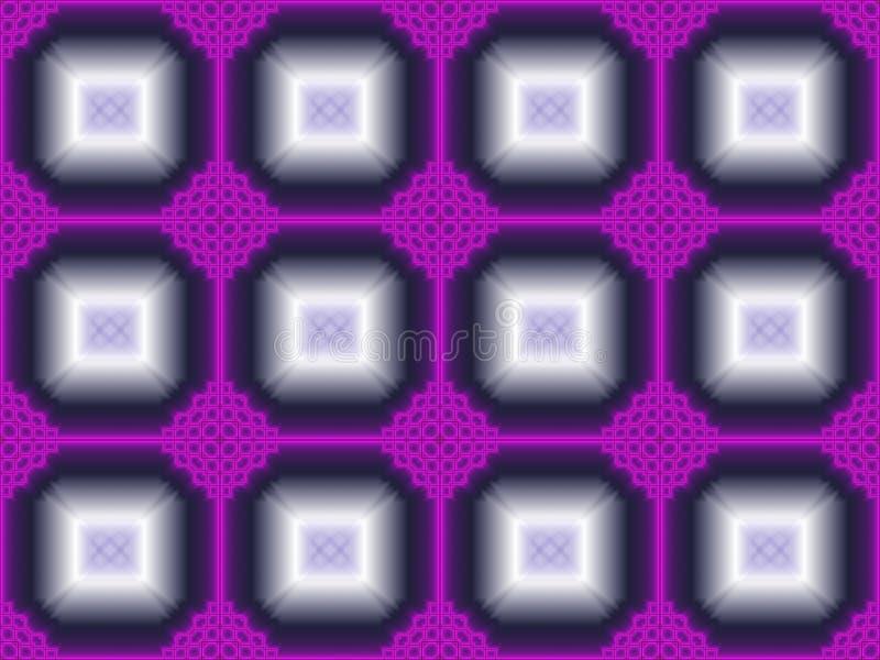 teabag 55 vektor illustrationer