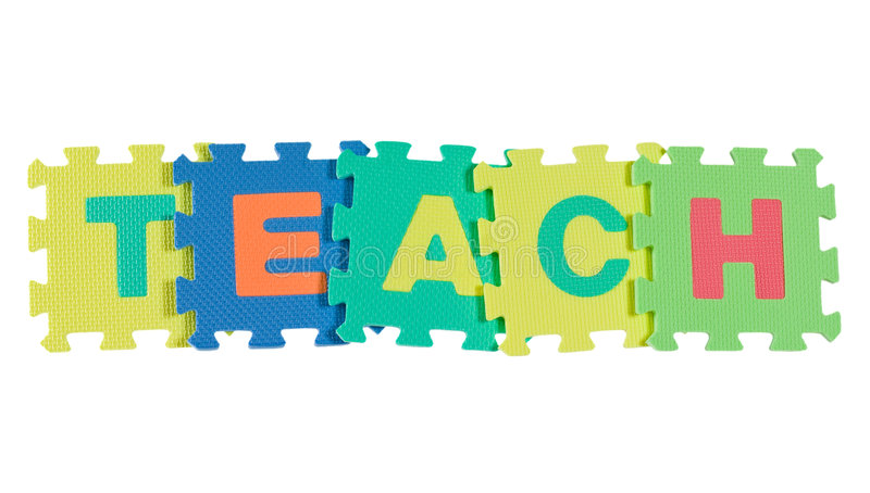 Download Teach stock photo. Image of teach, white, elementary, literacy - 7025188