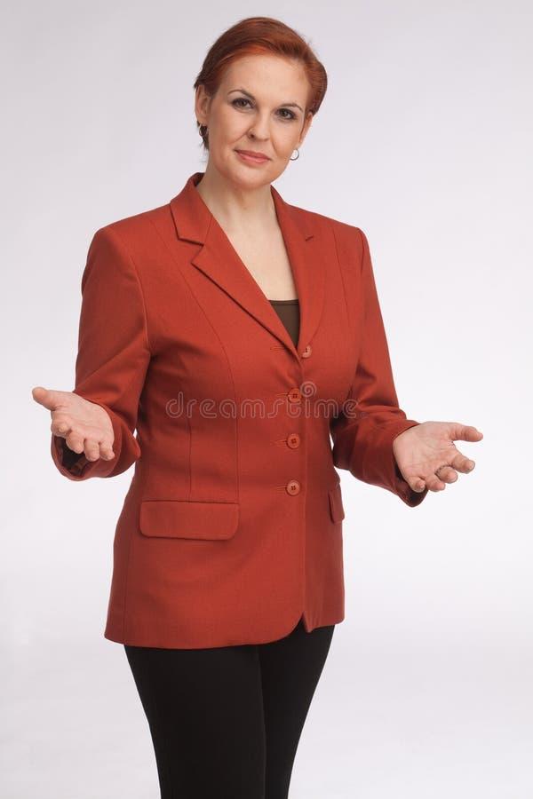 Free Teacher Royalty Free Stock Image - 13812266