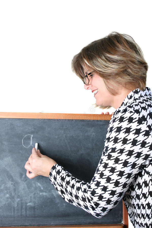 Download Teacher Stock Images - Image: 14285984